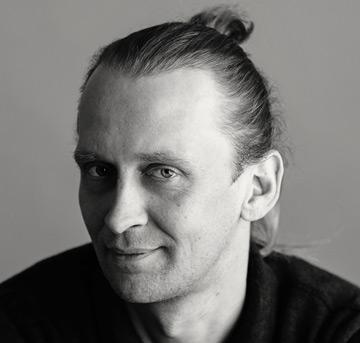 Jacek Sawionek