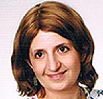 Joanna Loch