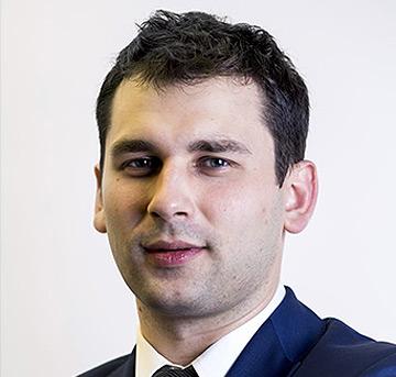 Wojciech Lutrzykowski